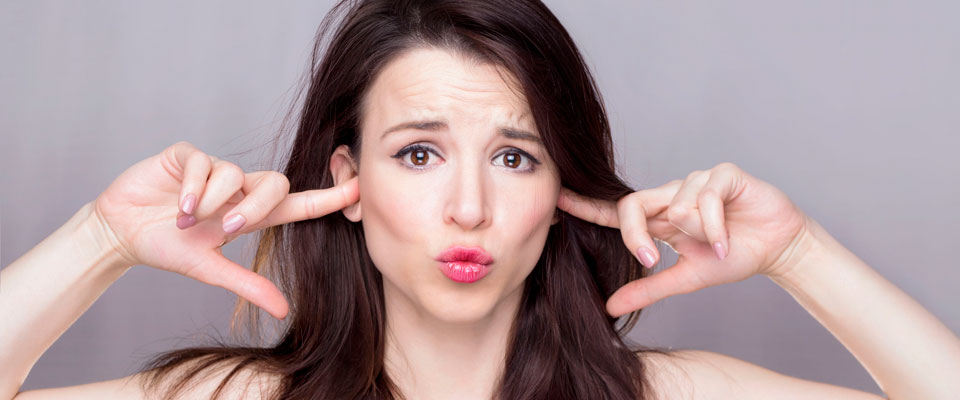 Tipps und Mittel für gesunde Ohren zum körperlichen Wohlbefinden