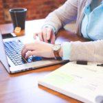 Selbstständigkeit: Mitarbeiter einstellen oder mit Freelancern arbeiten?