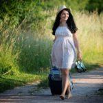 Tipps zur Urlaubsplanung – so nutzen Sie Ihre freien Tage