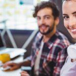 Überblick über die Weiterbildung zum Bilanzbuchhalter