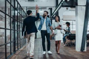 Warum 1-Mann-Unternehmen zum Scheitern verurteilt sind