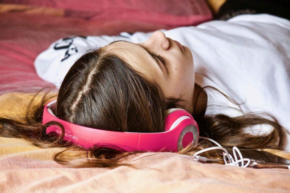 Die wunderbare Musik bei YouTube zur Entspannung, zum lesen und zur Konzentration.