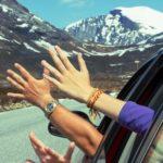 Reisen und Familie kombinieren: Diese 5 Tipps helfen dir dabei