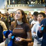 Besuche im Silicon Valley bleiben wirkungslos, wenn wir die digitale Sprache nicht lernen.