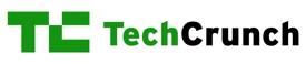 TechCrunch. Startup and Technology News
