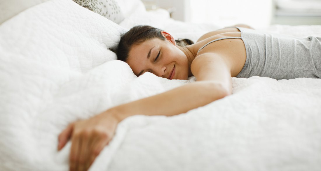 Anleitung und Tipps zum Kissenreiten. Selbstbefriedigung mit Kissen für einen schönen Orgasmus