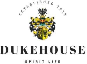 Dukehouse Tee. Ein besonderes Genusserlebnis für Ruhe und Entspannung. 7