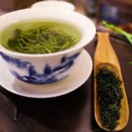 Dukehouse Tee. Ein besonderes Genusserlebnis für Ruhe und Entspannung.