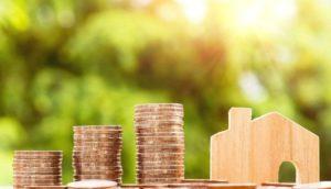 Wie kann man mit online Prospekten Geld sparen?
