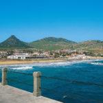 Porto Santo. Nicht nur ein Geheimtipp für Aktivurlauber und Entdecker.
