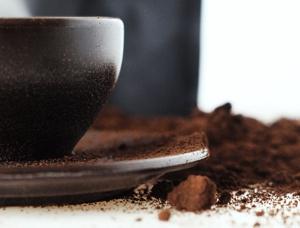 5-web-kaffeeform