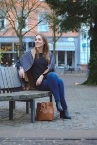 Hiltrud Baumgarten