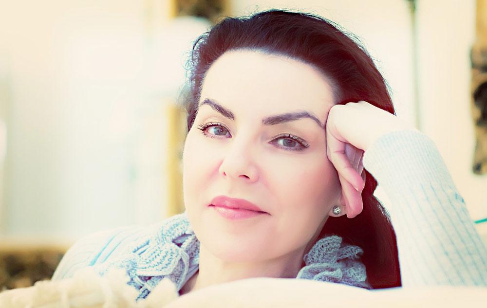Kann man Vaseline als Gesichtscreme benutzen. Vaseline als Gesichtscreme.