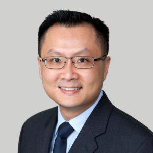 Das Jahr der Ratte bietet für Investoren besondere Möglichkeiten in China. 17