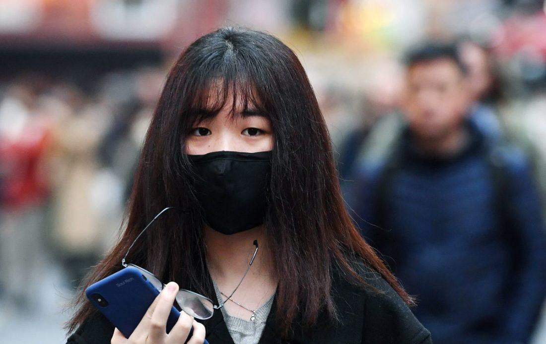 Wie gefährlich ist das Coronavirus. Wie wird der Coronavirus übertragen.