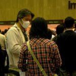 Wie kann ich mich vor dem Coronavirus schützen. Wie kann ich mich im Flugzeug vor dem Corona Virus schützen.
