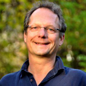 Jörg Mangold
