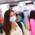 5 wichtige Informationen zum Corona Virus. Kann der Coronavirus mit der Post übertragen werden.