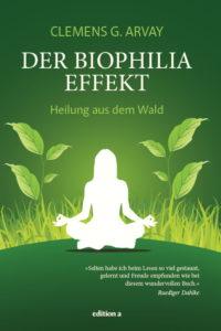 cover-Biophilia