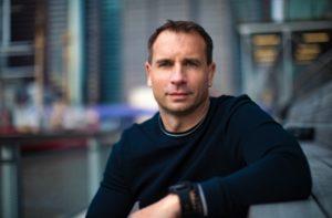 Digitale Technologien und Bildungsprozesse Oliver Herbig karriere tutor