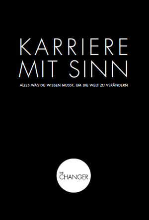 karriere mit sinn the changer