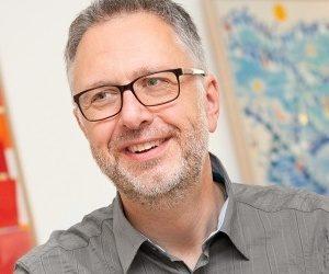 Ralf Braun Achtsamkeit und Seelsorge