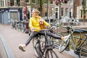 Kann man nach Holland fahren zum einkaufen
