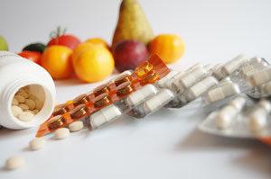 welche-vitamine-muss-ich-in-der-schwangerschaft-nehmen-Tabletten