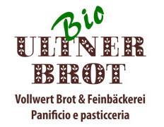Baeckerei-Ultner-Brot