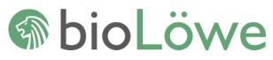 Bio Löwe Online Shop