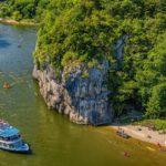 Wo in Deutschland Urlaub machen? 2020 – Eine Reise in natürliche und unberührte Gebiete unserer Bundesländer. (Teil 1)