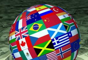 fussball-global