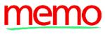 memo AG – Nachhaltig leben und arbeiten