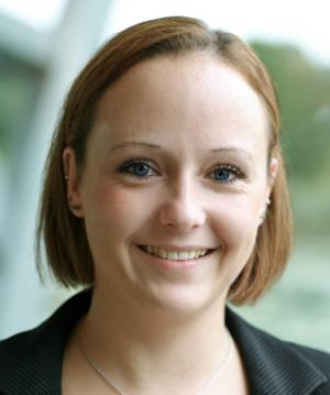 Sabine Nixtatis
