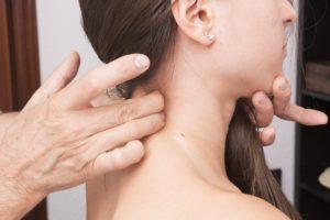 Therapie von Rückenschmerzen