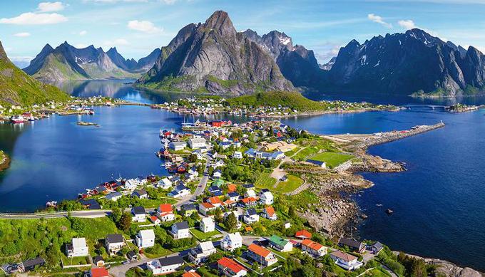 norwegen-digitalisierung