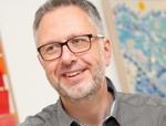 Ralf Braun - Der Mensch steht immer im Mittelpunkt