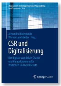 csr-und-digitalisierung