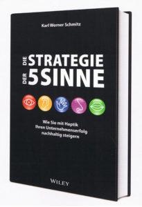 strategien-5-sinne