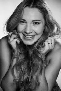 Schritte um Glück zu finden - Amina Steiner