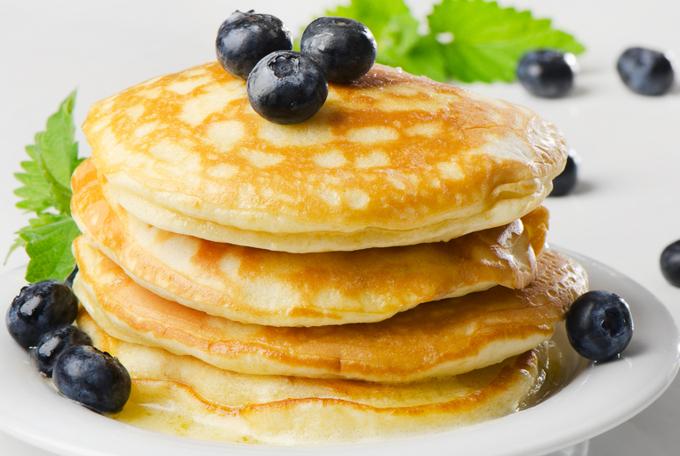 Das-perfekte-Pfannkuchen-Rezept