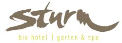 Bio Hotel Sturm