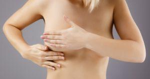 Wechseljahre Brustschmerzen einseitig. Ständige Brustschmerzen in den Wechseljahren