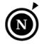 logo-kompass