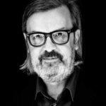 Autor - Atman Bernd Kolb