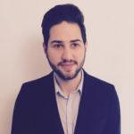 Startup und Social Entrepreneurs - David Lux