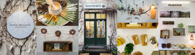 home-one-earth-berlin