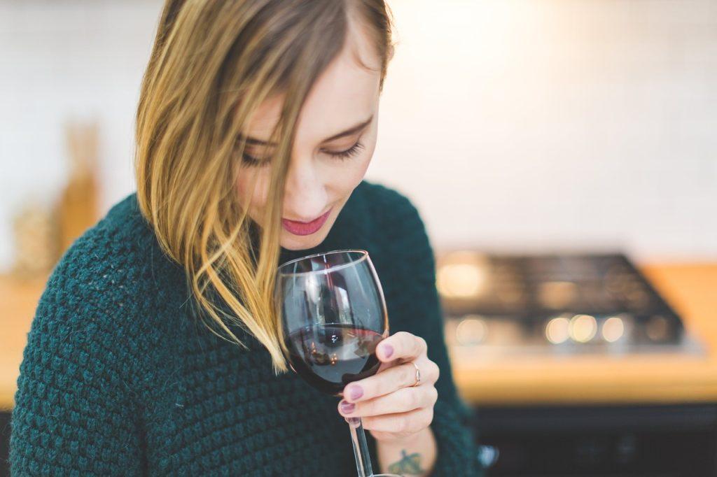 Die besten Weine aus dem Supermarkt