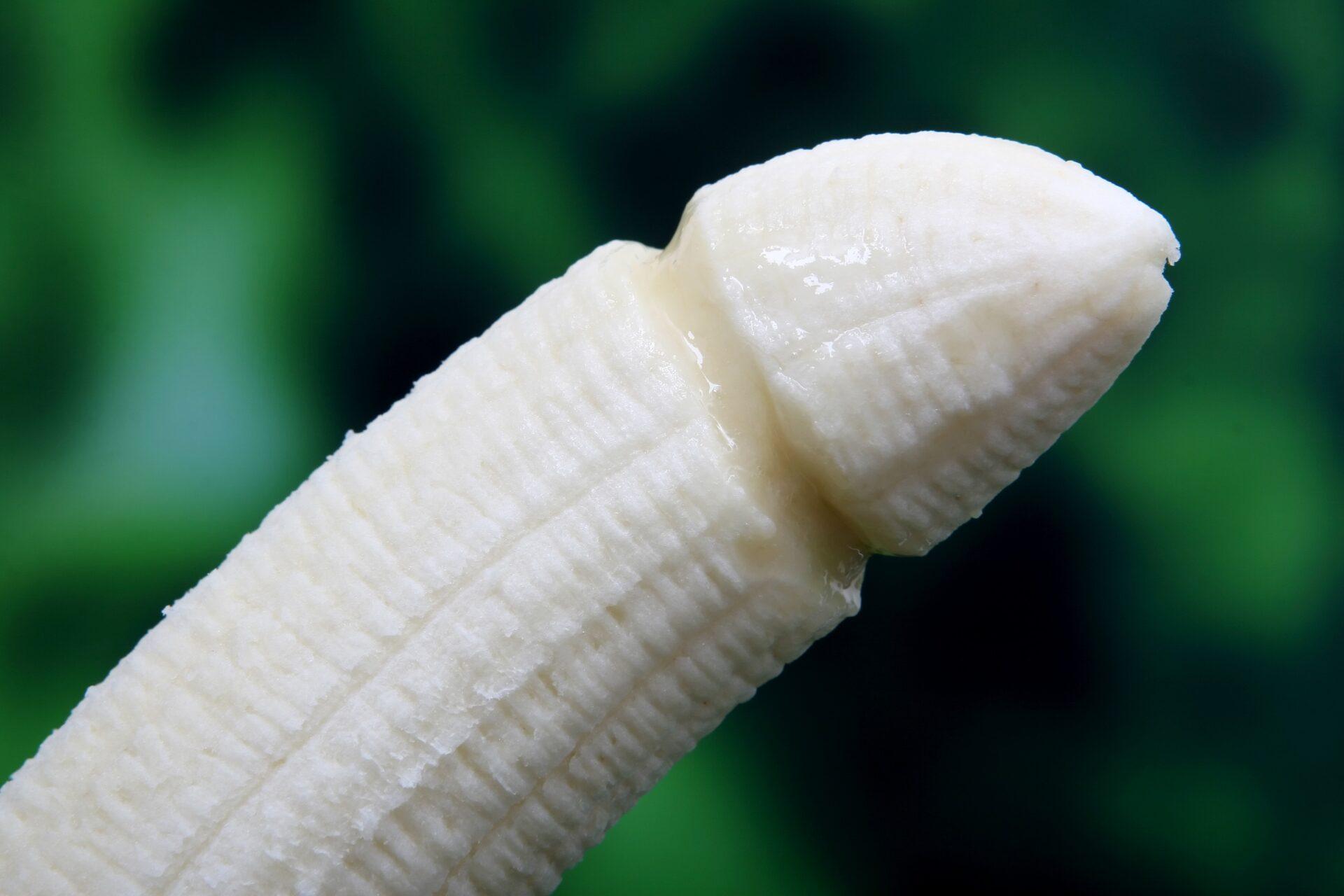 Gibt es Viagra aus der Natur?