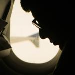 10 Tipps gegen Flugangst